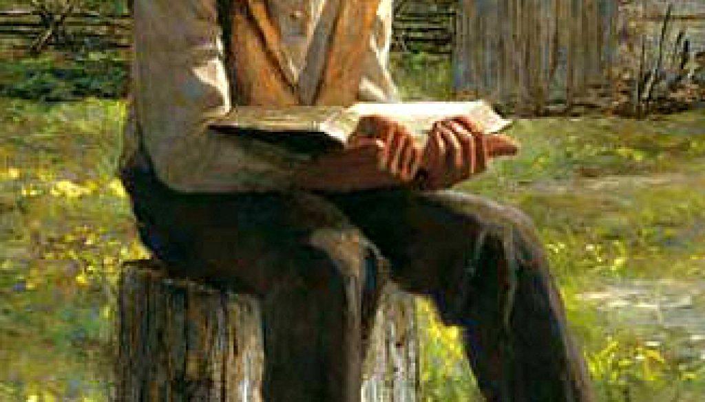 joseph-smith-mormon1.jpg