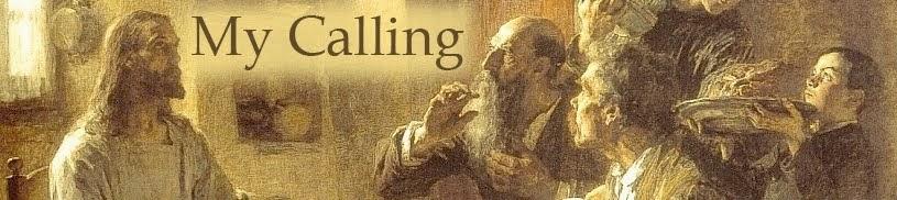 MyCalling.org
